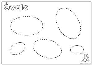 Ficha-ovalos-para-repasar-y-colorear-niños