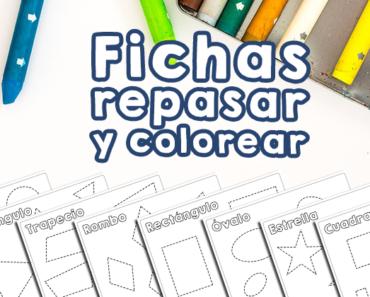 Dibujos Colorear Archivos Papelisimo